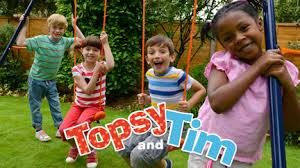 topsy-and-tim